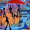 METROPOLIATAN by Ms. Robin Zingone - Masterpiece Online