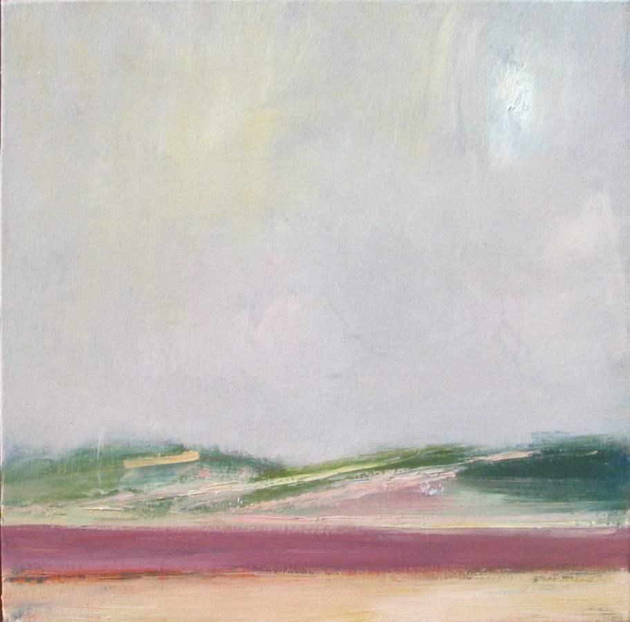 Tisbury Dawn by  Jeff Hoerle - Masterpiece Online