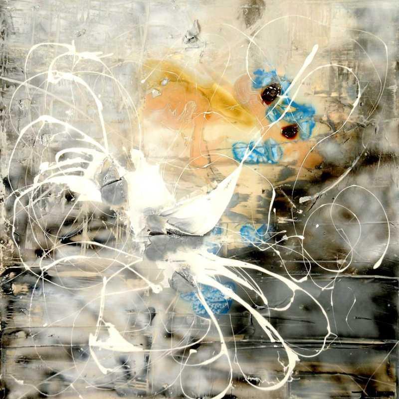 Radioactive by  Lisabel  - Masterpiece Online