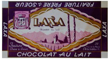 Chocolat au lait - fr... by   Nocolet - Masterpiece Online