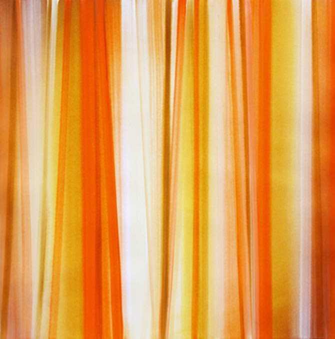 1109v  by  Ned Evans