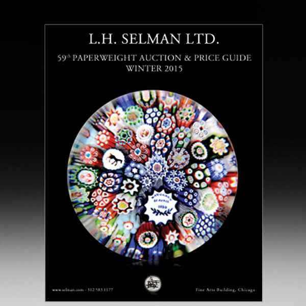 Winter Auction #59 Ca... by  all Books - Masterpiece Online
