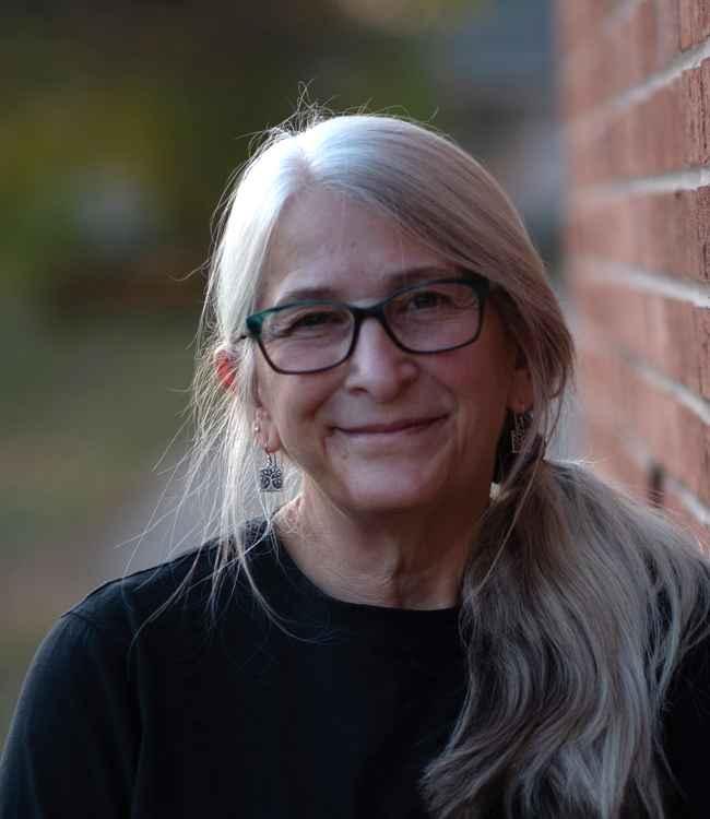 Cathy Engberg