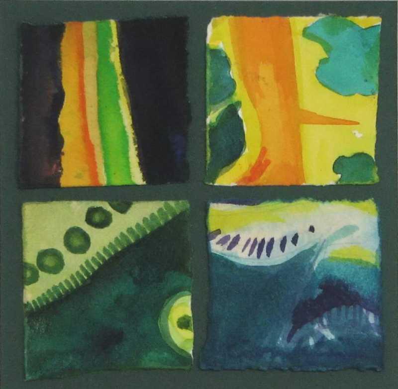 CC sq 005 by  Cindy Conklin - Masterpiece Online