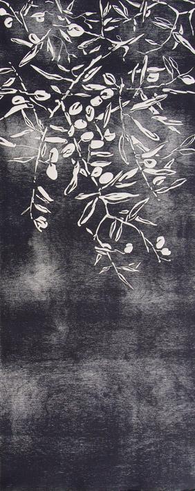 Abundant Harvest by  Angela Hayson - Masterpiece Online