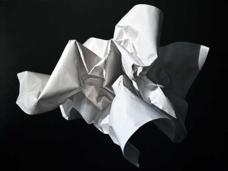 Escort by  Bogdan Molea - Masterpiece Online