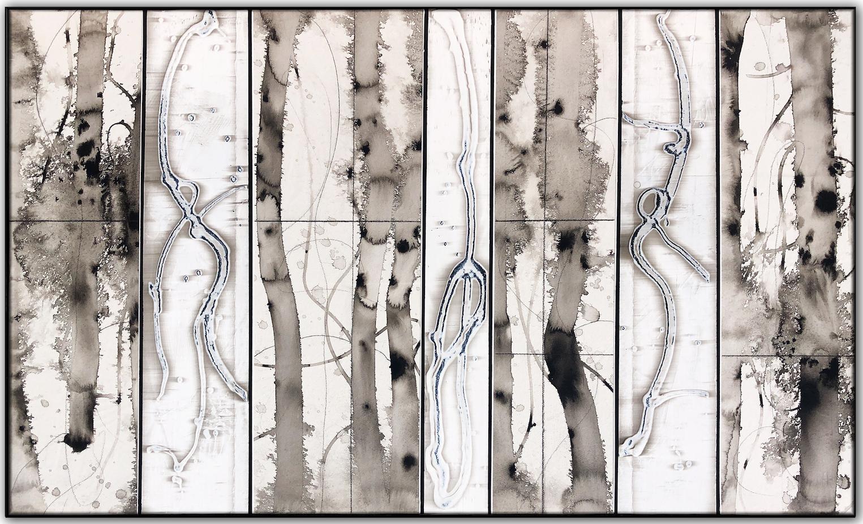 Dissolution (2) by Mr. Michael Kessler - Masterpiece Online