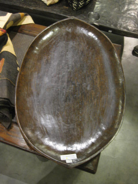 INDONESIAN TRAY by    - Masterpiece Online