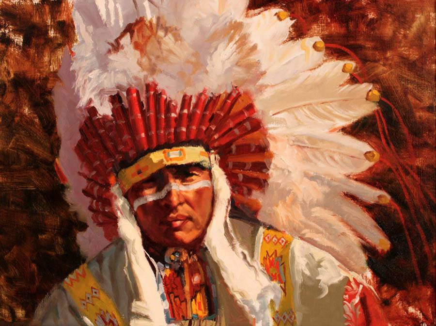 White Wing by  Glen Edwards - Masterpiece Online