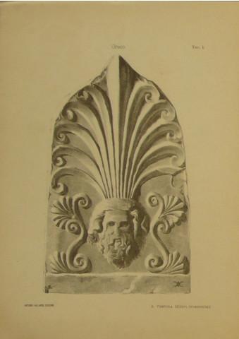 Italian decorative pr... by   Anonymous - Masterpiece Online
