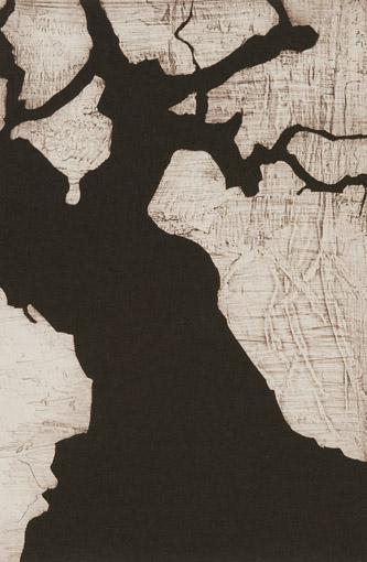 Olive Tree (Sparti) by  Angela Hayson - Masterpiece Online