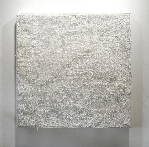 Untitled 1 by  Thomas Roth - Masterpiece Online