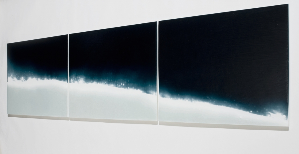 Unveiling Light Serie... by  Lisa Cahill - Masterpiece Online