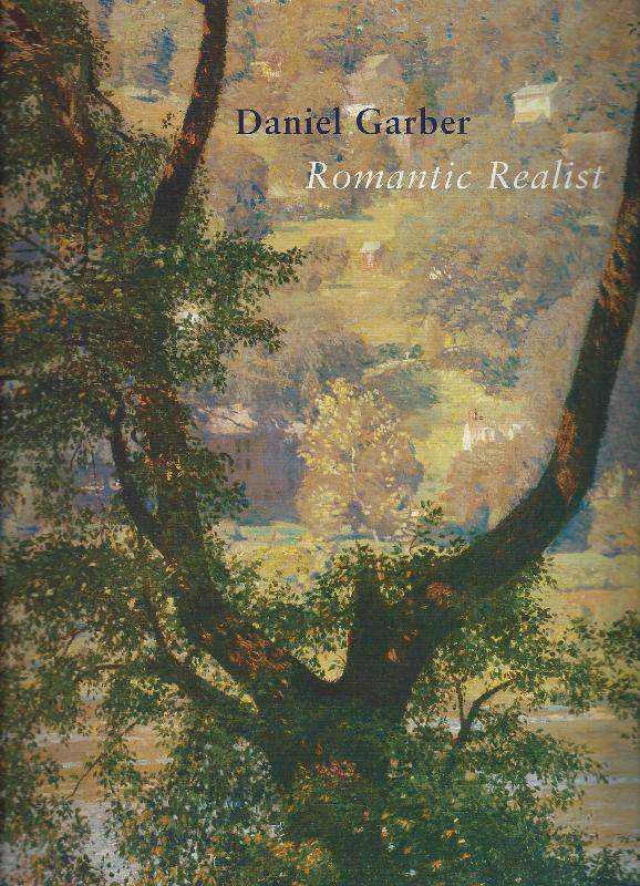Daniel Garber: Roman... by  Lance Humphries - Masterpiece Online
