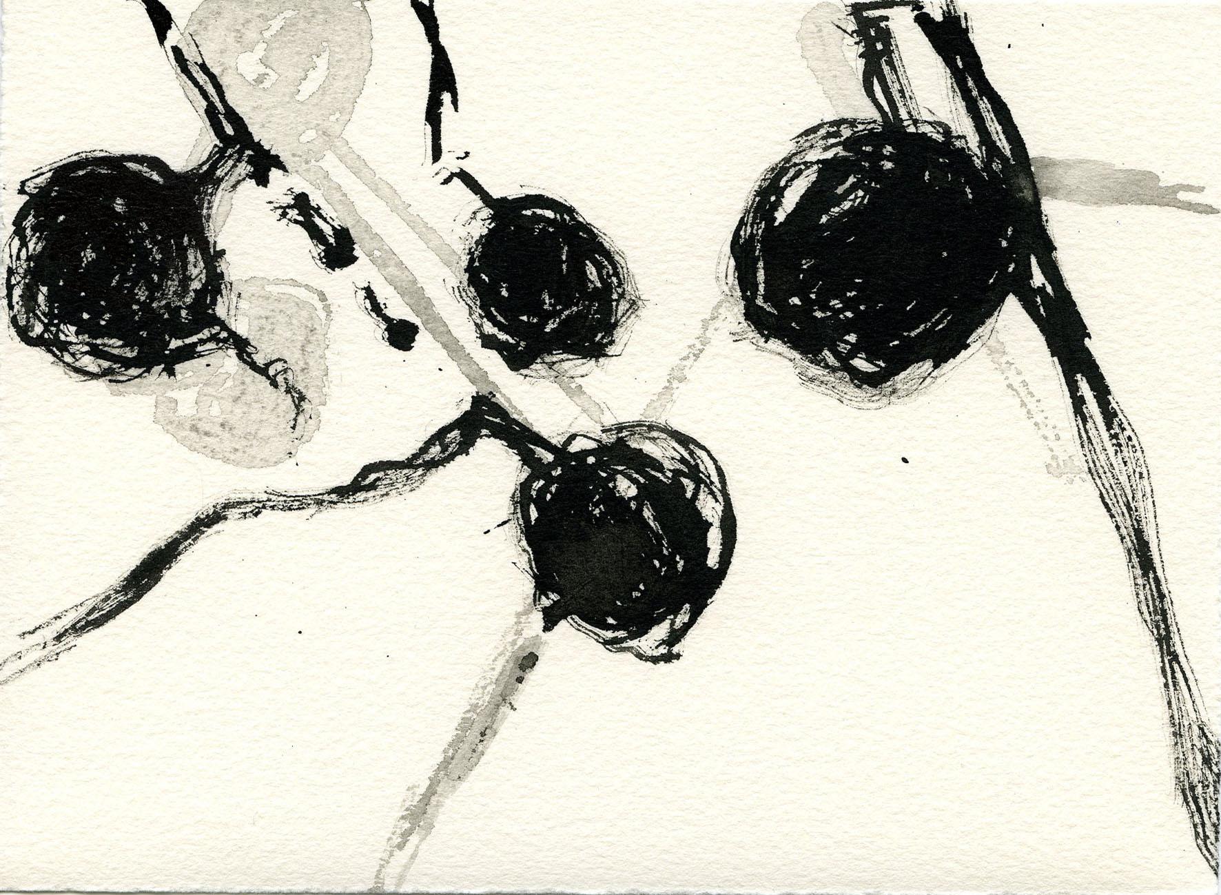 Untitled No. 8 by  Angela Hayson - Masterpiece Online