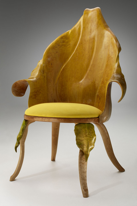 Yellow Calla Lily Cha... by  Eric Freyer - Masterpiece Online