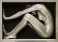 Liberated Enigma by  Bill Mack - Masterpiece Online