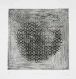 Version 16 (Berndt) E... by  Duncan Dempster - Masterpiece Online