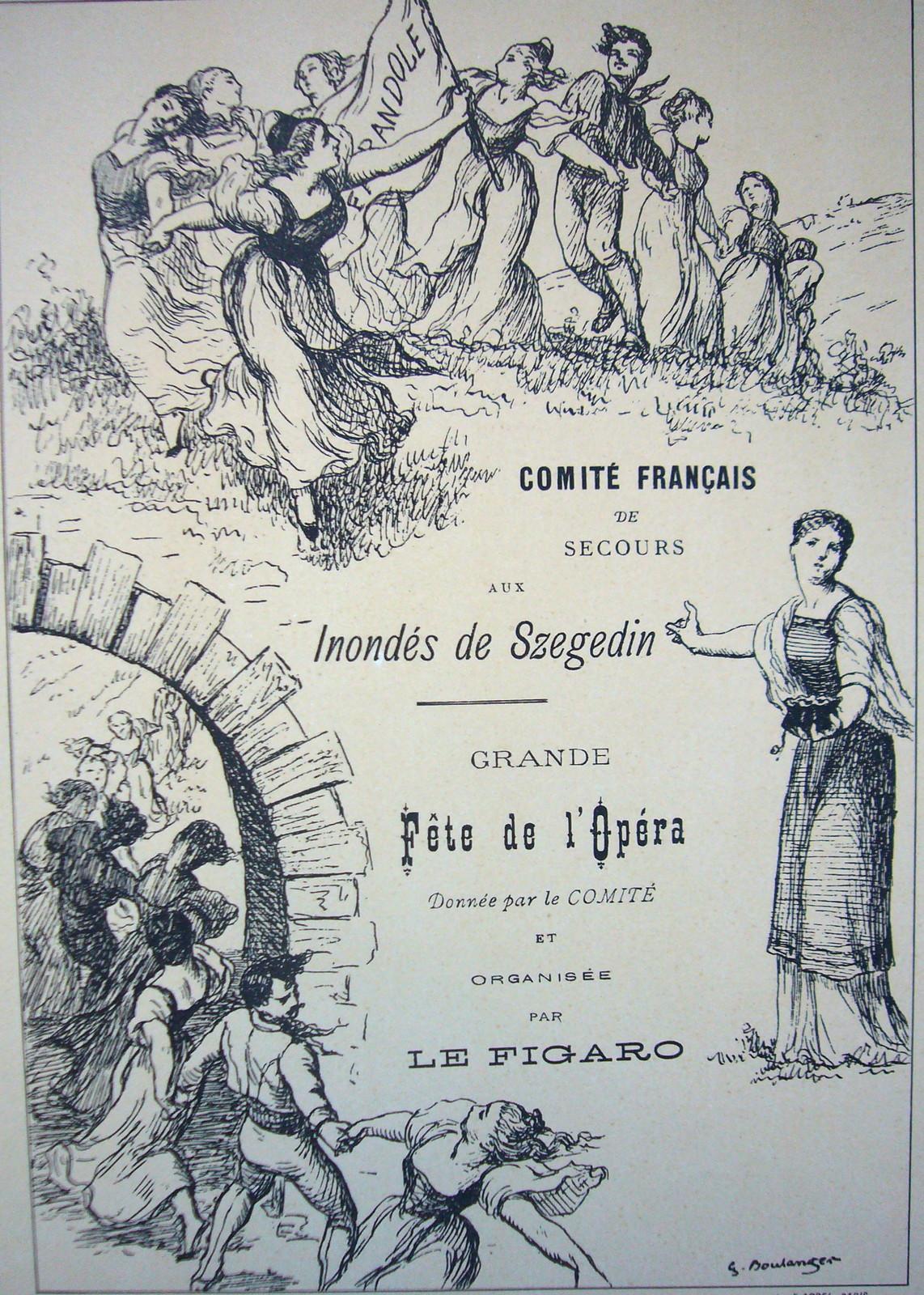 Programmes illustres ... by   Boulanger - Masterpiece Online