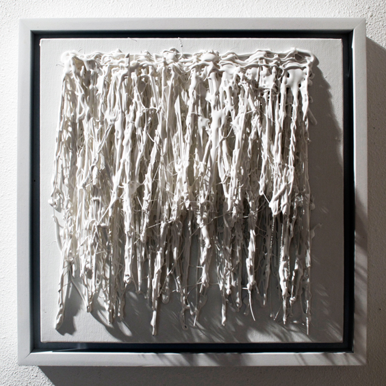 Untitled B-5 by  Thomas Roth - Masterpiece Online