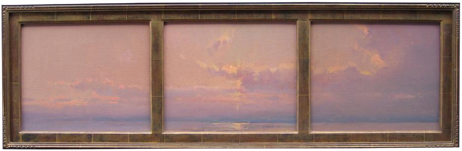 After the Storm by Mr. Scott Christensen - Masterpiece Online