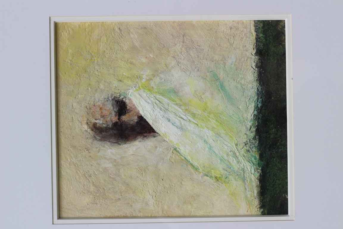 Wind Series - New Fri... by  William Thomson - Masterpiece Online