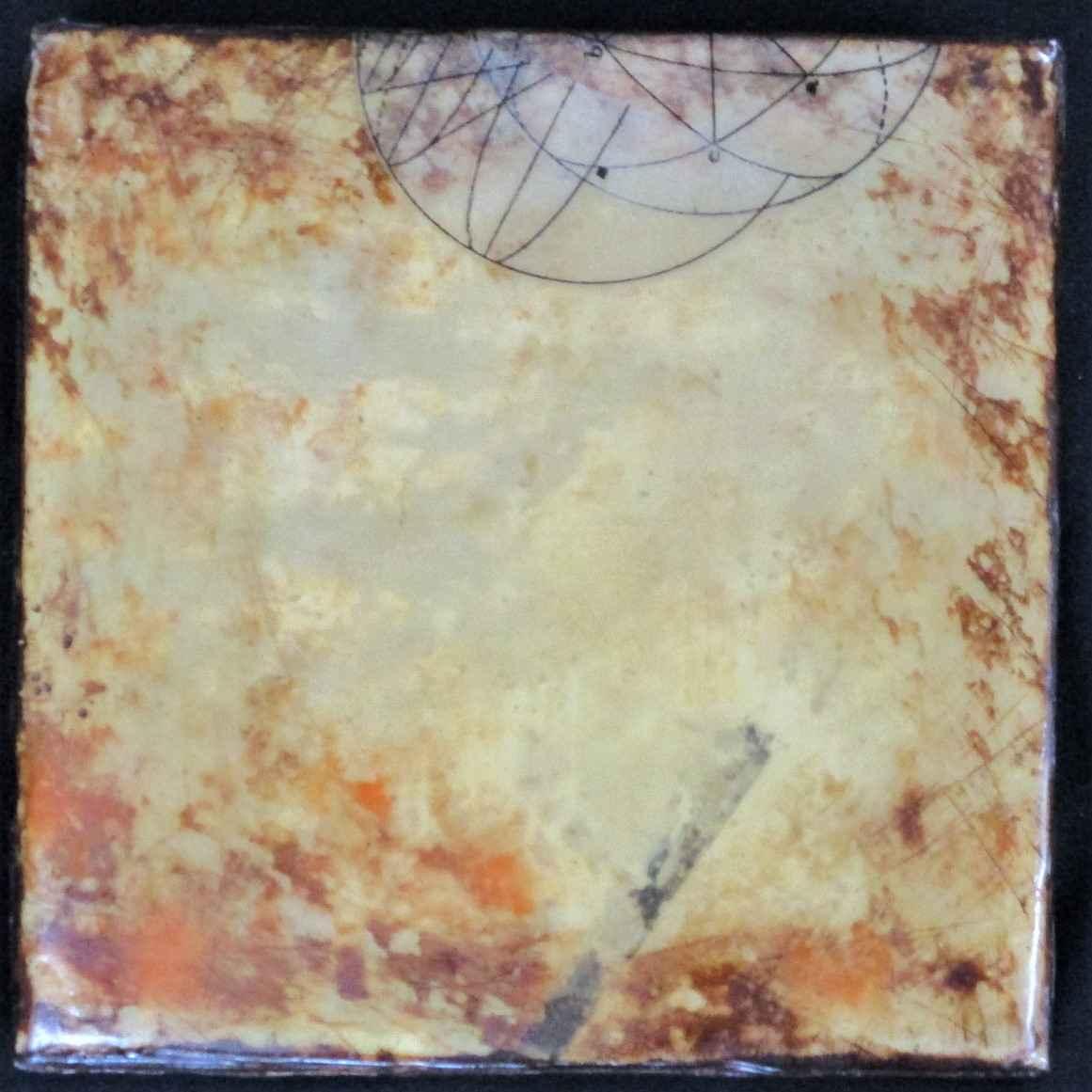 Vestiges I by  Elise Wagner - Masterpiece Online