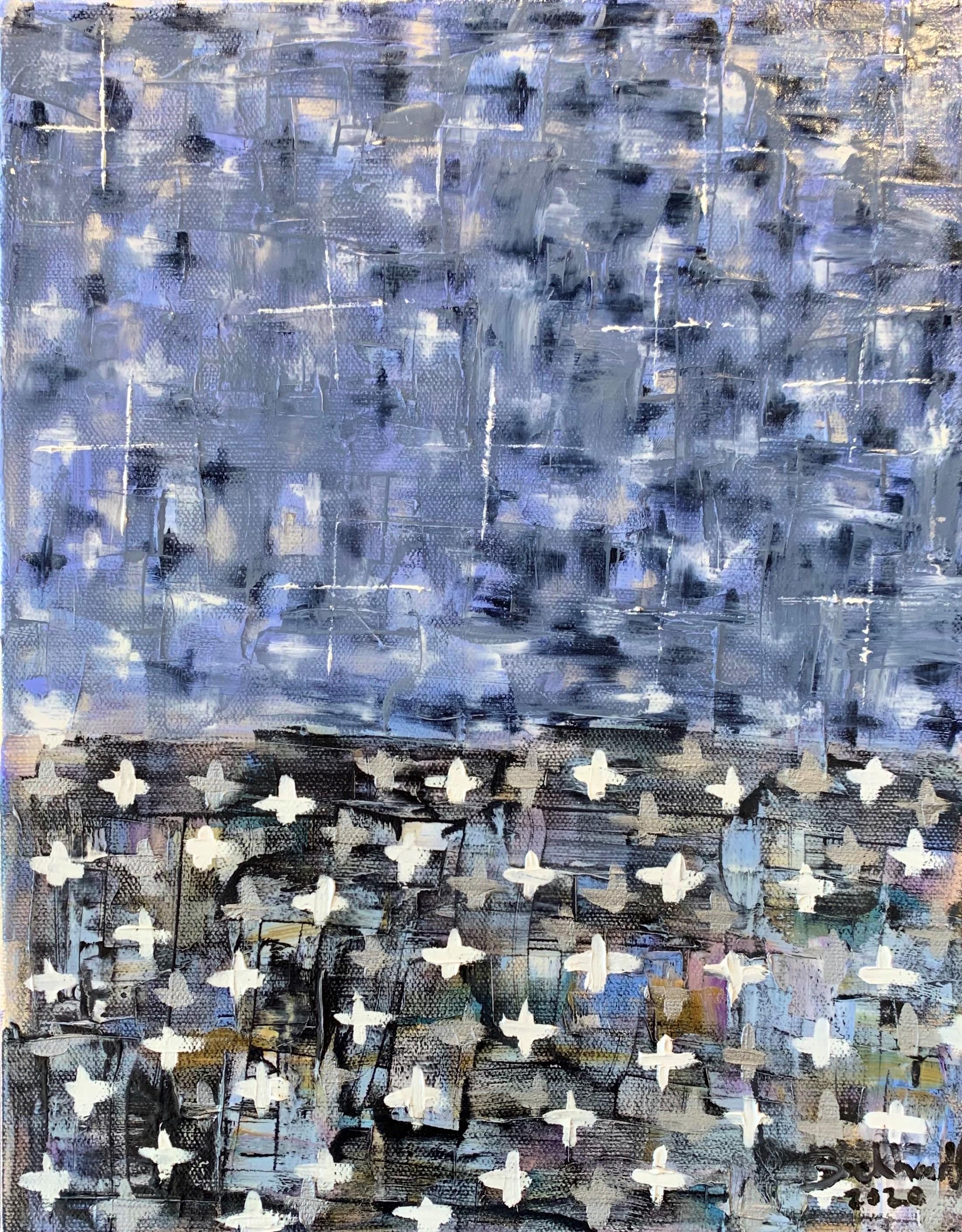 Cold by  Johannes Boekhoudt - Masterpiece Online