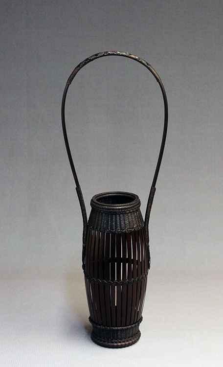 Armor Plaited Flower ... represented  by  Shokosai V Hayakawa