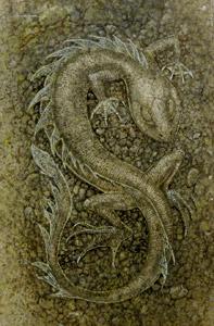 Gurangatch by  Juan Wijingaard - Masterpiece Online