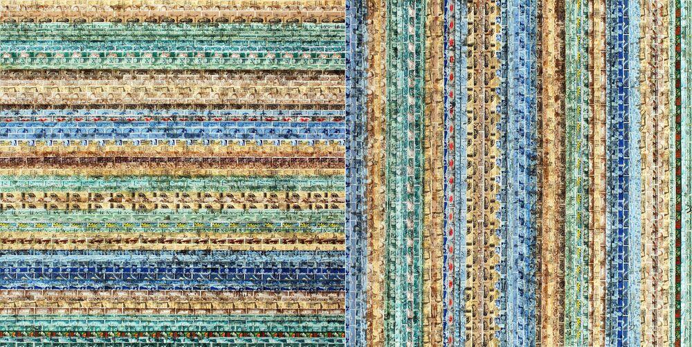 Leelanau by Mr. Jordan Scott - Masterpiece Online
