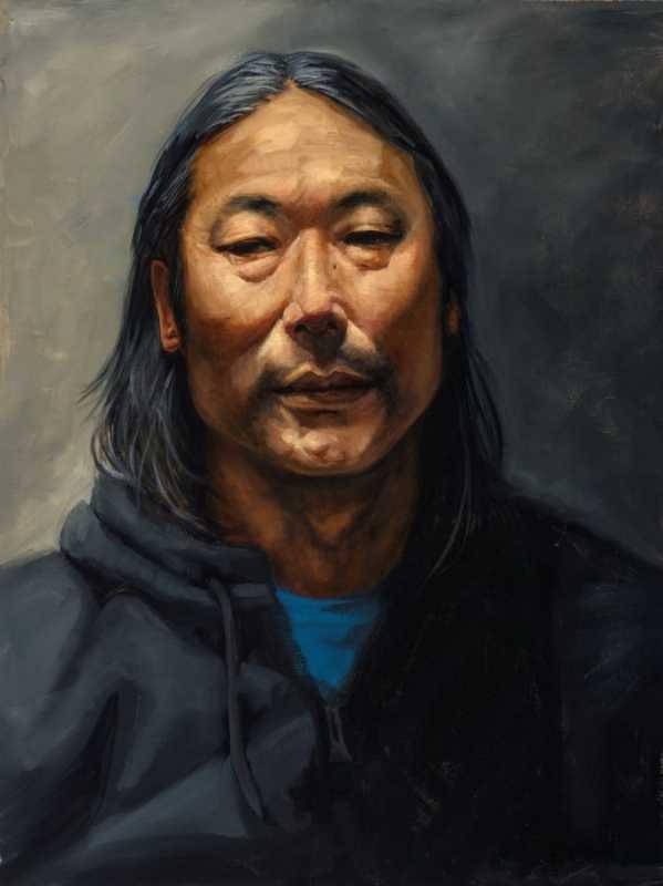 Untitled II by  Diana Kirkpatrick - Masterpiece Online