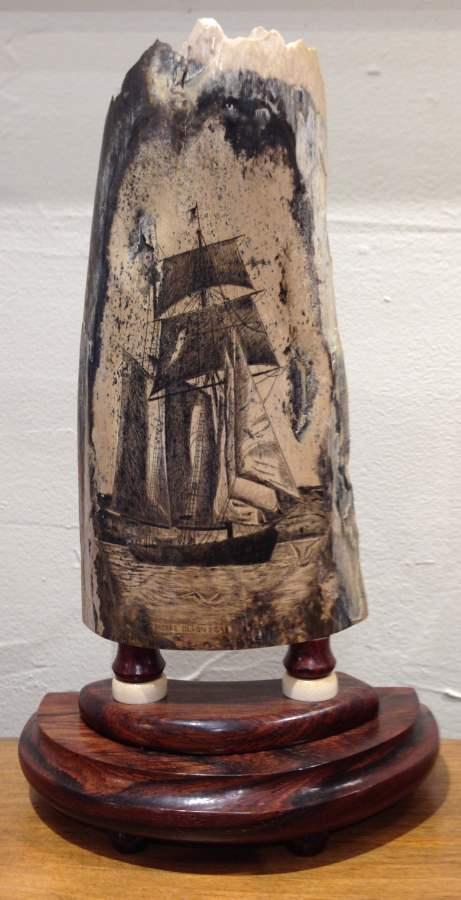 Shenandoah- by  Brooke Olson - Masterpiece Online
