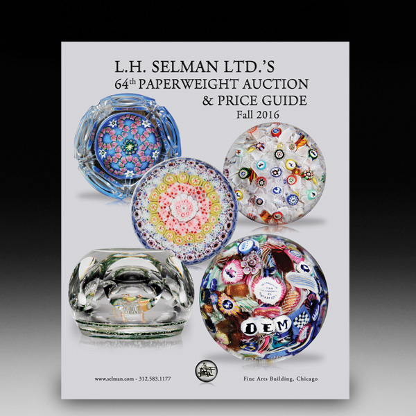 Auction 64 Fall 2016 ... by  all Books - Masterpiece Online