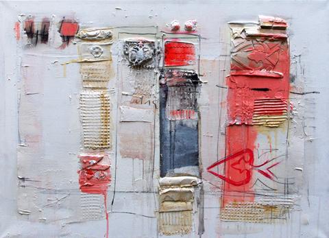 Unbearable Memories by  Nikola Zigon - Masterpiece Online