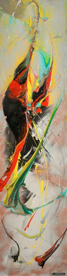 Midsummer by  Lisabel  - Masterpiece Online