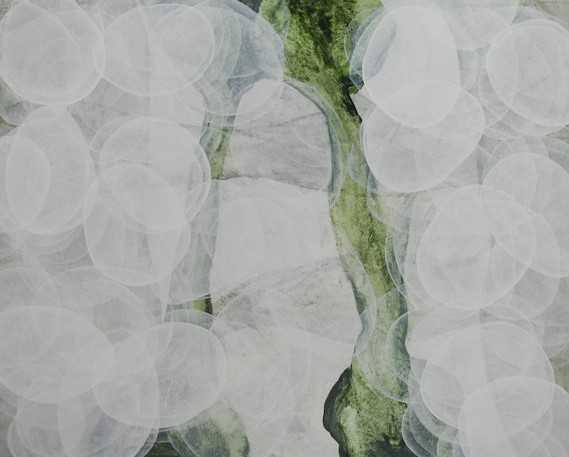Gemaltes 45 by  Katrin Moller - Masterpiece Online