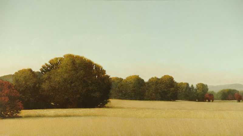 La Plamenza by  Robert Marchessault - Masterpiece Online