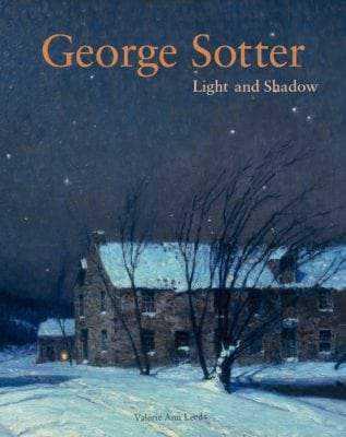 George Sotter: Light... by Dr. Valerie Ann Leeds - Masterpiece Online
