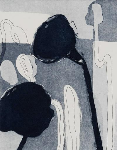 Autumn Lotus  by  Angela Hayson - Masterpiece Online