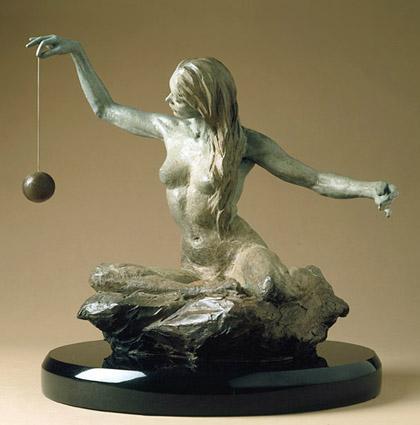 Blossom (83/150) by  Paige  Bradley - Masterpiece Online