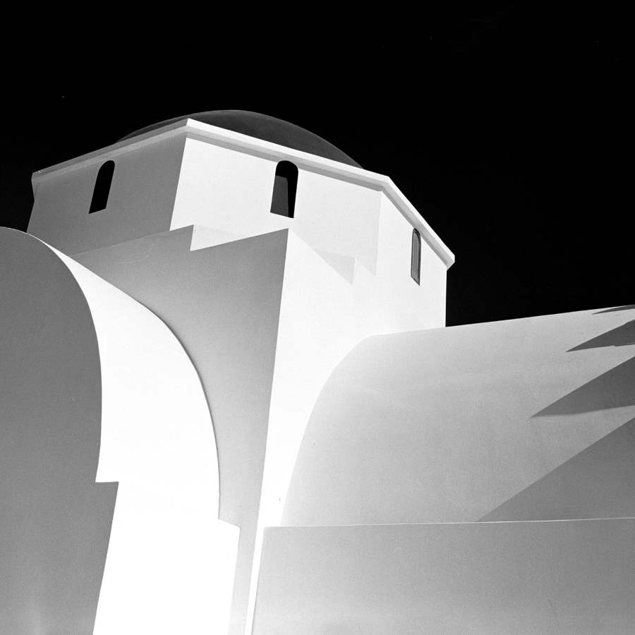 Andiparos, Greek Isla... by  Alison Shaw - Masterpiece Online