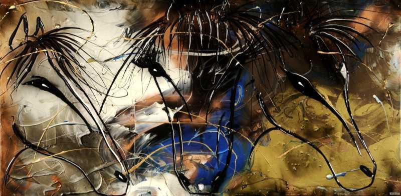No one else by  Lisabel  - Masterpiece Online