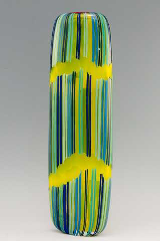 Pimpollo Series/Daffo... by  David Calles - Masterpiece Online