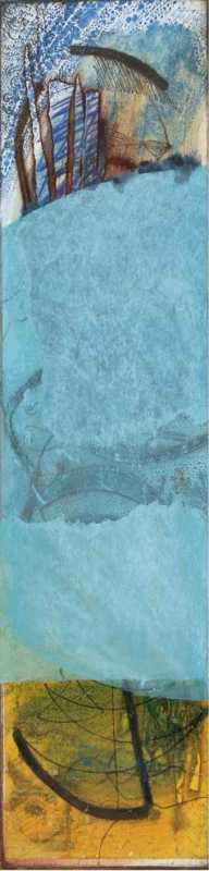 Rain Man by  George Woollard - Masterpiece Online