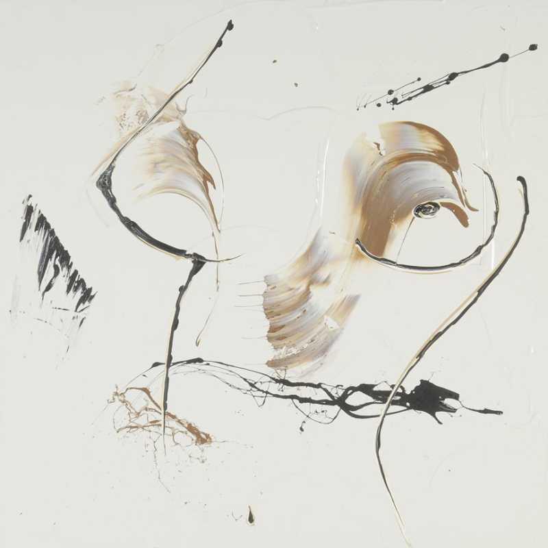 Buste coll. Chaleureu...  by  Lisabel