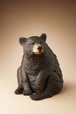 Watch Bear by  Star York - Masterpiece Online