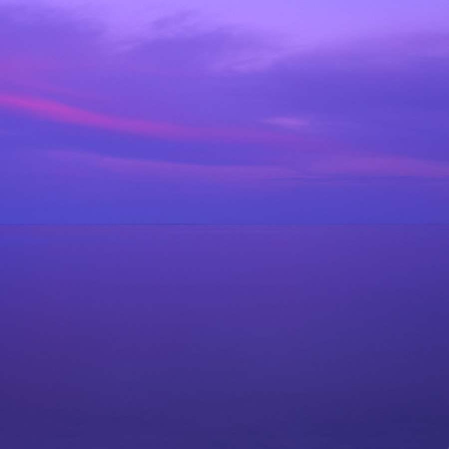 Atlantic Ocean IV 200... by  Alison Shaw - Masterpiece Online