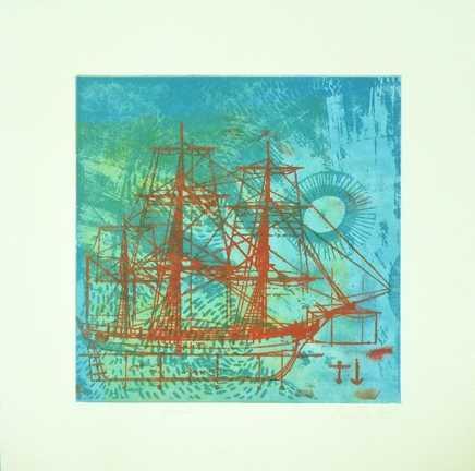 Aata II Ed: 2/4 by  Sue Pearson - Masterpiece Online