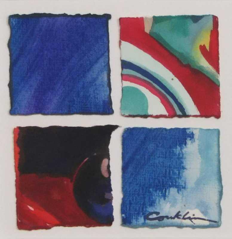 CC sq 006 by  Cindy Conklin - Masterpiece Online